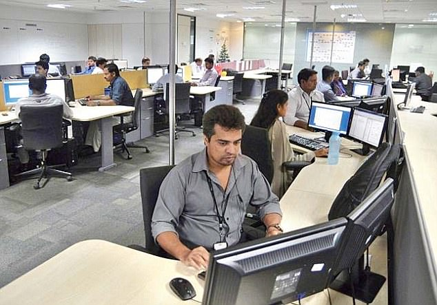 US move to hike H1B minimum wages will hit Indian IT sweatshops