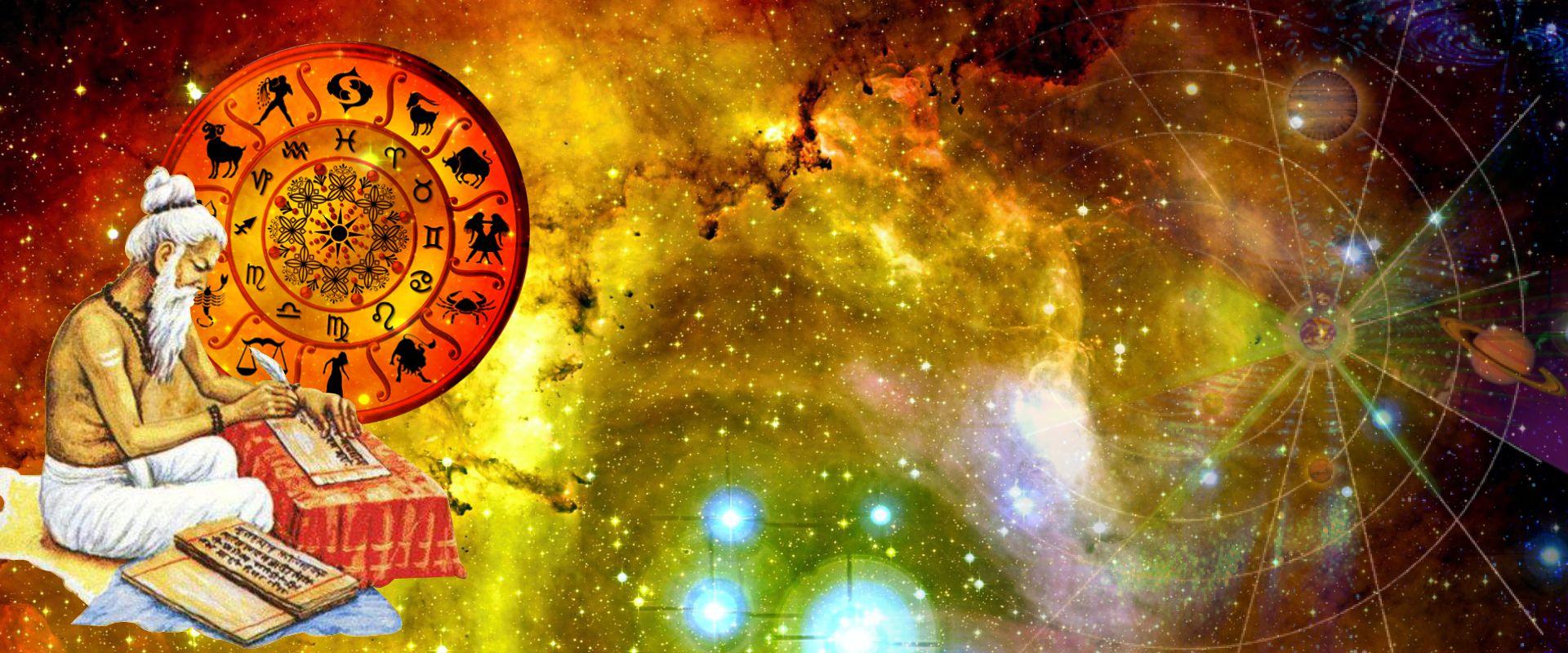 Mercury In 1st House Vedic Astrology