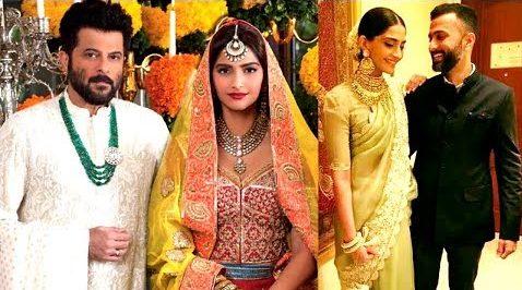 Γάμος και dating στην Ινδία