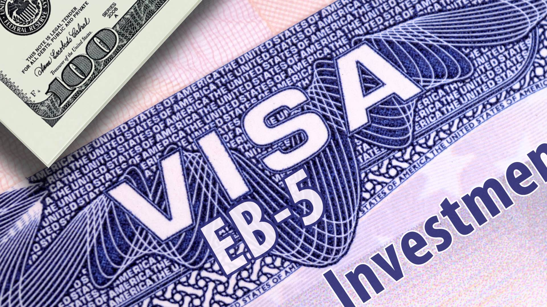 Sexual harassment in india business visa