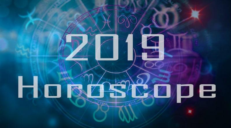 2019 Yearly Horoscope | INDIA TRIBUNE