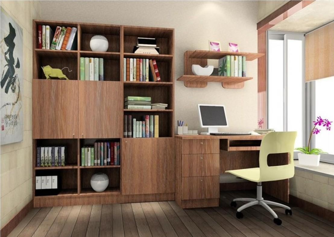 Vastu shastra for library study room india tribune - Modern study room ideas ...