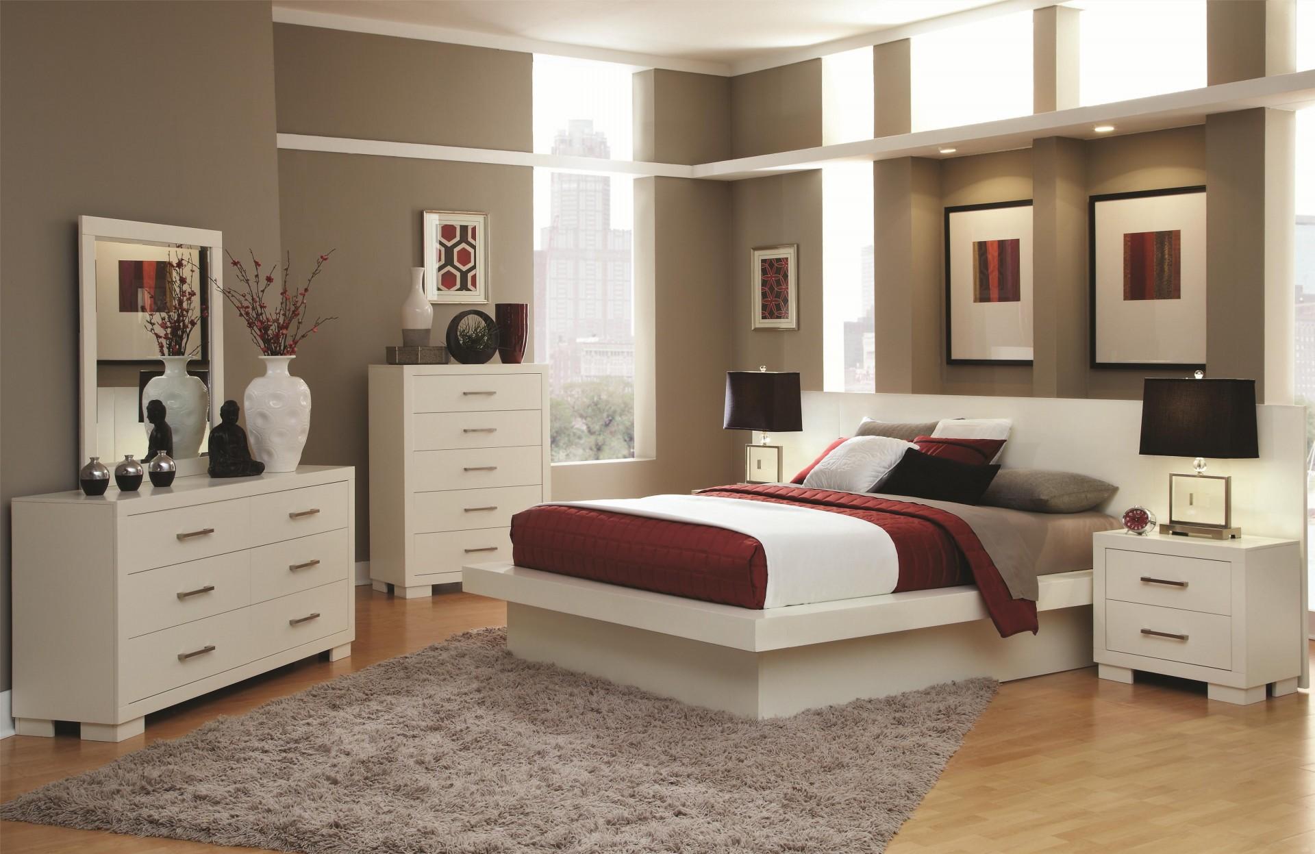 Master bedroom from Vastu aspect | INDIA TRIBUNE