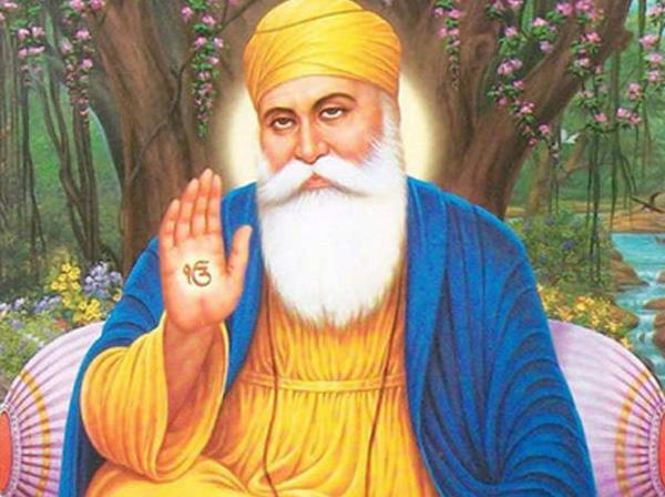 Sri Japji sahib (Part 25th)