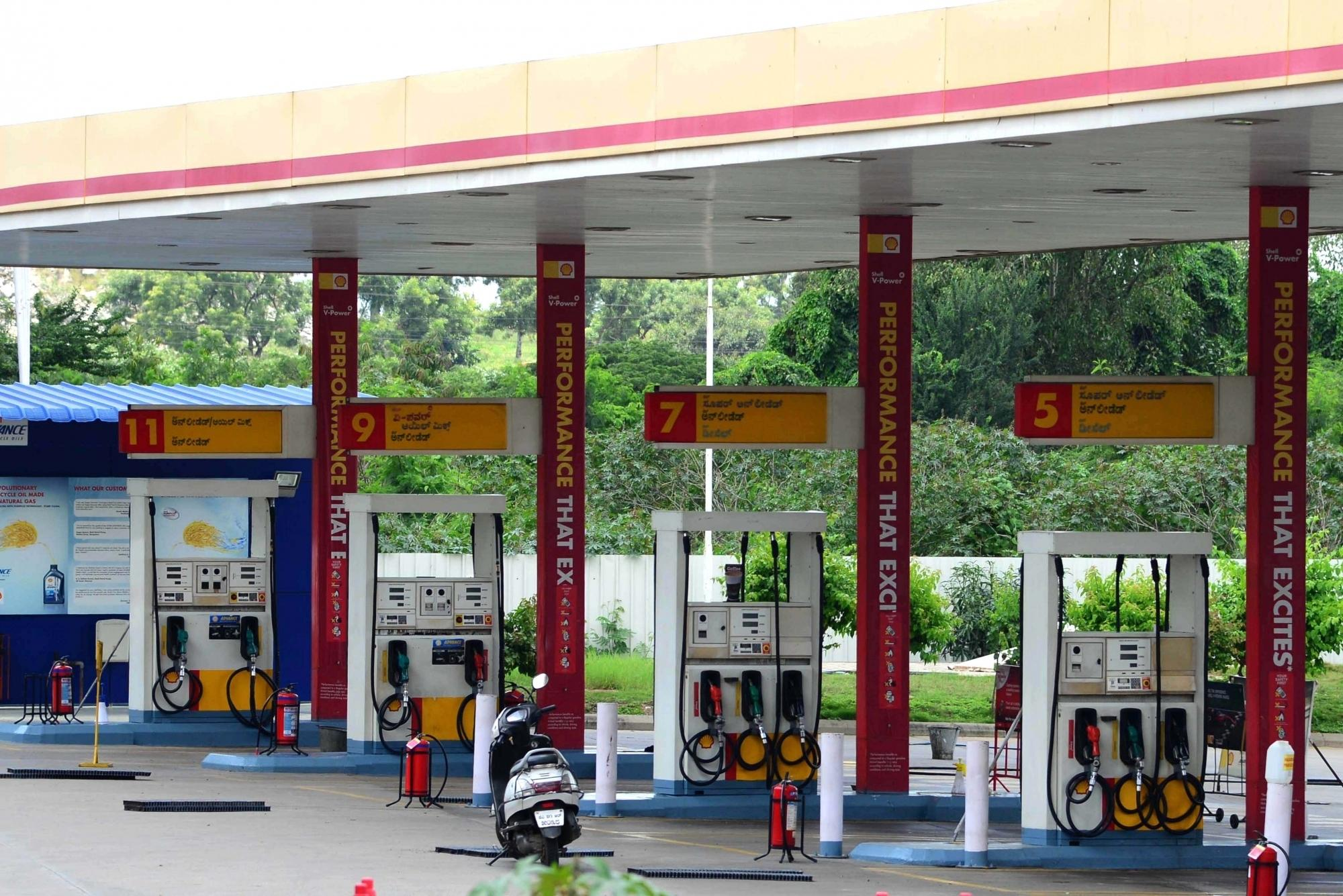 Petrol, diesel prices may rise again from next week ...